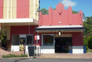 42 Miller Street, Gilgandra, NSW 2827