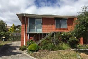 1/2 Suncoast Drive, Blackmans Bay, Tas 7052