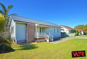 40 Townsend Street, Lockyer, WA 6330