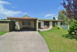 57 Cripps Avenue, Wallerawang, NSW 2845