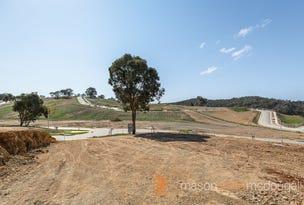 Lot 2 Aspiration Rise, Herberts Lane, Diamond Creek, Vic 3089