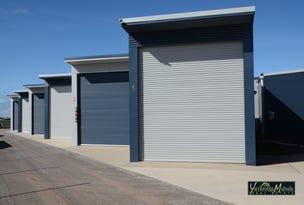 40 McCarthy Street, Mulwala, NSW 2647