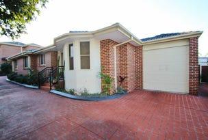 22B Hampden St, South Wentworthville, NSW 2145