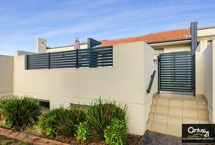 89/11 Glenvale Avenue, Parklea, NSW 2768