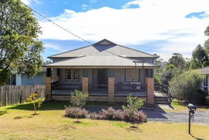 15 Common Road, Dungog, NSW 2420