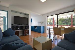 1/120-122 Lamont Street, Bermagui, NSW 2546