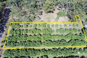 Lot 3 Donovan Road, Cabarlah, Qld 4352