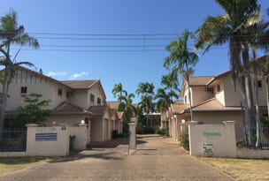 9 Garden street, Mundingburra, Qld 4812