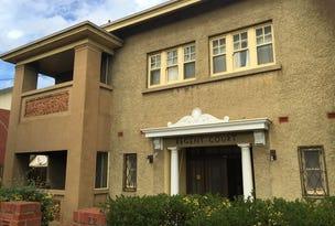 Apartment 1/72 McKillop Street, Geelong, Vic 3220