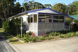 31/210 Eggins Close, Arrawarra, NSW 2456
