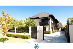 6 Brookside Avenue, South Perth, WA 6151