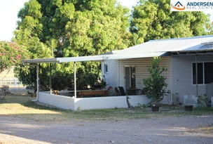 171 HODEL Road, Giru, Qld 4809