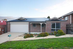 310 Morton Street, Mount Pleasant, Vic 3350