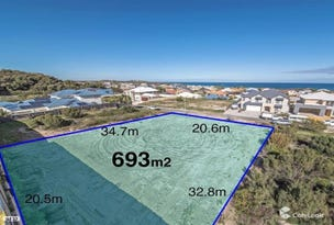 12 Flagtail Outlook, Yanchep, WA 6035
