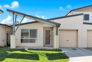 13/35 Kenneth st - Blue Water Moray, Morayfield, Qld 4506