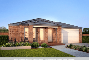 Lot 443 Majestic Way (YORKDALE), Delacombe, Vic 3356