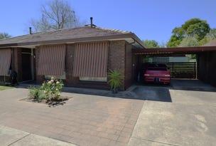 2/31 Walker St, Benalla, Vic 3672
