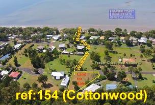 Lot 83, Cottonwood, Poona, Qld 4650