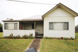 76 Bega Street, Tathra, NSW 2550
