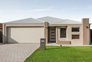 64A Fourth Avenue, Shoalwater, WA 6169