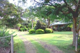 333 Upper Stratheden Road, Casino, NSW 2470