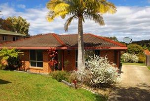 147 Mann Street, Nambucca Heads, NSW 2448