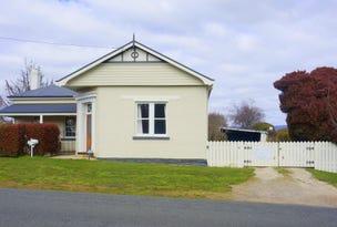 166 King Street, Westbury, Tas 7303
