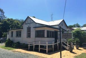 14 Station Street, Bangalow, NSW 2479