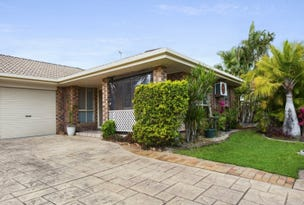2/16 Monterey Avenue, Banora Point, NSW 2486