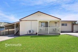 30 Illabunda Crescent, Koonawarra, NSW 2530