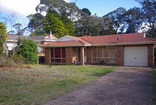 28 St Andrews Ave, Blackheath, NSW 2785