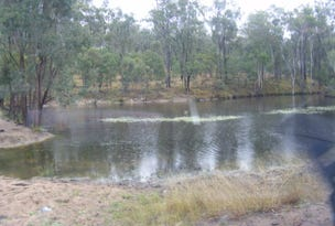 Lot 2, Lawsons Broad Road, Coverty, Qld 4613