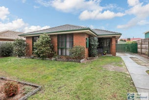 33 Eliza Street, Cranbourne North, Vic 3977