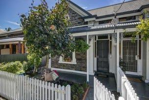 254 Gilles Street, Adelaide, SA 5000