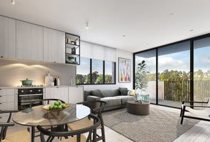 New Townhouse Save Max Stamp Duty, Richmond, Vic 3121