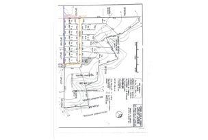 Lot 16 1 MYALL AVE, Mannum, SA 5238