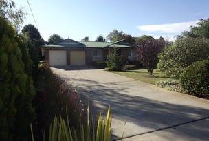 7 Sayers Close, Glen Innes, NSW 2370