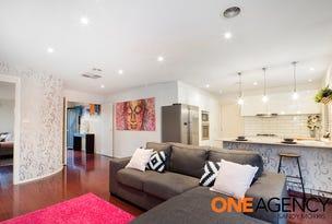2/9 Coora Place, Jerrabomberra, NSW 2619