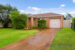 19 Batten Circuit, South Windsor, NSW 2756