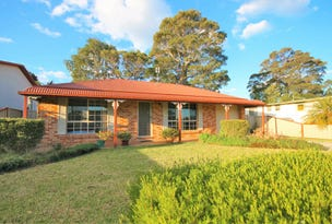 158 Kerry Street, Sanctuary Point, NSW 2540