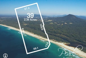 Lot 39, Oyster Drive, Valla, NSW 2448