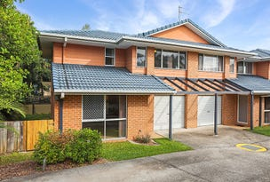 5/52-54 Margaret Street, Southport, Qld 4215