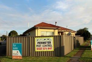103 Saint James Rd, New Lambton, NSW 2305
