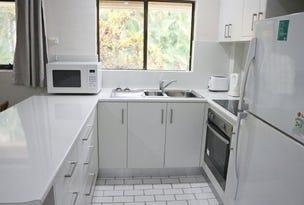 1 Garden Terraces/23 Davidson Street, Port Douglas, Qld 4877
