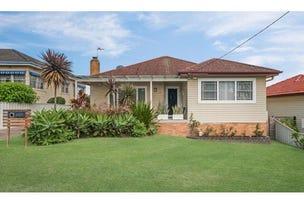 45 Summit Street, North Lambton, NSW 2299