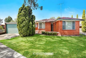 1/769 Forest Road, Peakhurst, NSW 2210