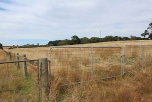000 Victory Lane, Digby, Vic 3309