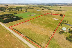 Lot 1 115 Campaspe Road, Willowmavin, Vic 3764