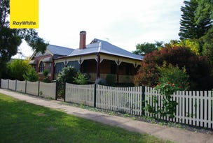 Delungra, address available on request