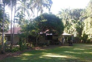 1280 Leonino Road, Darwin River, NT 0841